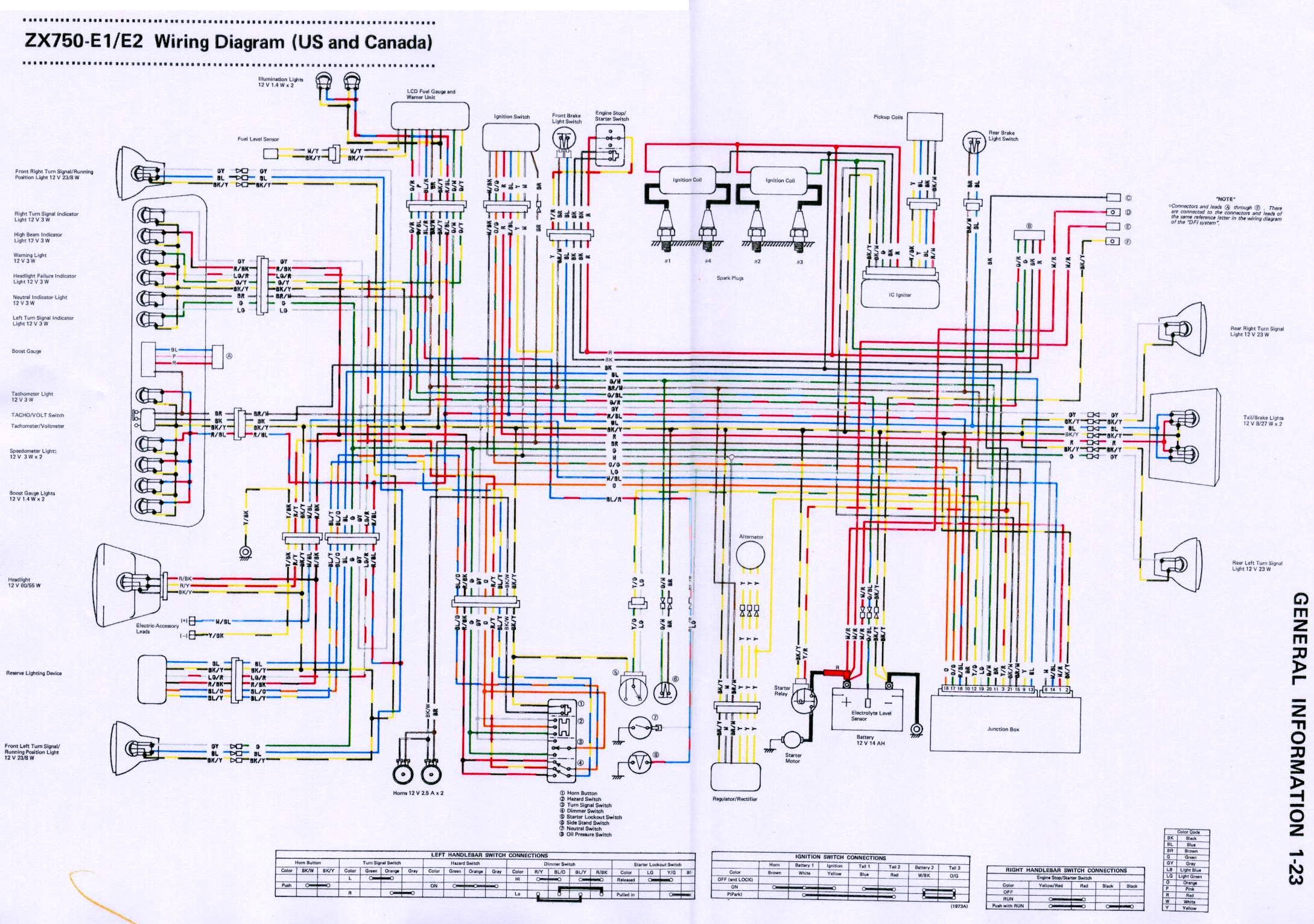 Kicker Comp Wiring Diagram Get Free Image About R Cvr 10 Furthermore Ford Focus